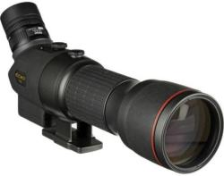 Nikon EDG Fieldscope 85 W/case (BDA132AA)