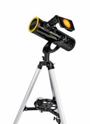 Bresser National Geographic 9012000