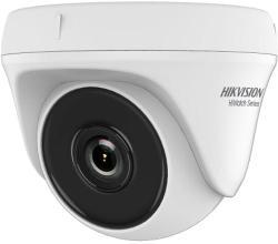 Hikvision HiWatch HWT-T120-P