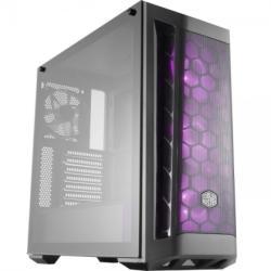 Ion Computers C1236