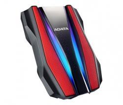 ADATA HD770G 2.5 2TB USB 3.2 (AHD770G-2TU32G1-C)
