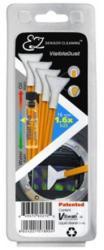 VisibleDust Visible Dust EZ Kit Vdust 1.6 orange (5695315)