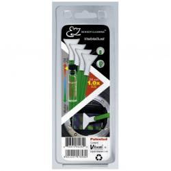 VisibleDust Visible Dust EZ Kit Smear Away 1.6 green (5695372)
