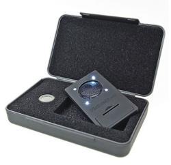 VisibleDust Visible Dust Mini Quasar Sensor Magnifier (7421891)