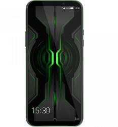 Xiaomi Black Shark 2 Pro 128GB 8GB RAM