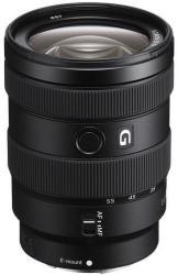 Sony SEL-1655 E 16-55mm f/2.8 G