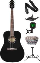 Fender CD-60 V3 Deluxe Set