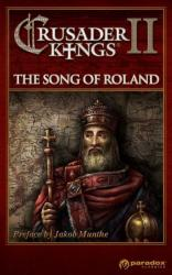 Paradox Interactive Crusader Kings II The Song of Roland DLC (PC)