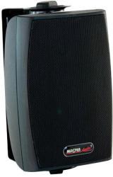 Master Audio BT400