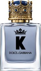 Dolce&Gabbana K for Men EDT 50ml