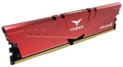 Team Group Vulcan Z 8GB (2x4GB) DDR4 3000MHz TLZRD48G3000HC16CDC01