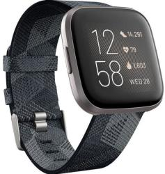 Fitbit Versa 2 Special Edition NFC (FB507RGNV)