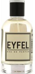 Eyfel W-189 EDP 100ml