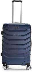 BONTOUR Basic közepes bőrönd (2026-M)