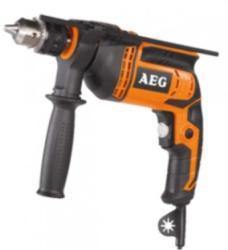 AEG SB2 650