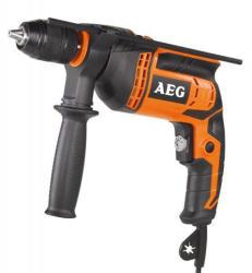 AEG SBE 650R