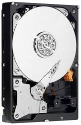 Western Digital 500GB 16MB 7200rpm SATA2 WD5000AVCS
