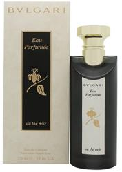 Bvlgari Eau Parfumee au The Noir EDC 150ml