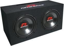Renegade RXV1002