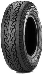 Pirelli Winter Chrono 225/65 R16 112R