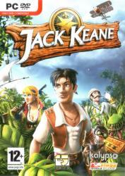 CDV Jack Keane (PC)