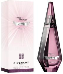 Givenchy Ange Ou Demon Le Secret Elixir EDP 100ml