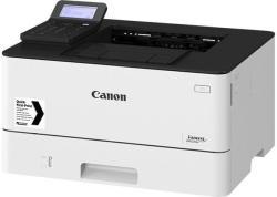 Canon LBP223DW (3516C008)