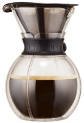 Bodum 11736-01S Pour Over Kávéfőző