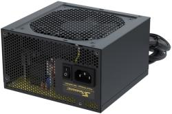 Seasonic Core GC 650W Gold (SSR-650LC)