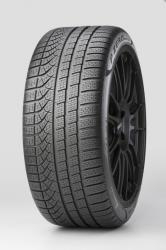 Pirelli P Zero Winter 285/40 R19 107V