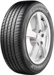 Firestone Roadhawk 235/55 R18 100V