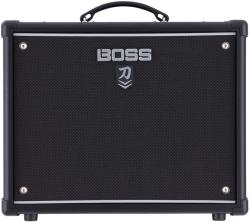 Boss Katana 50 MKII - kytary