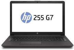 HP 255 G7 7DF20EA