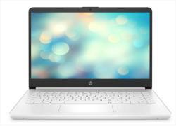 HP 14s-dq1001nh 8BR94EA