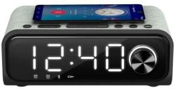 Energy Sistem Clock Speaker 4