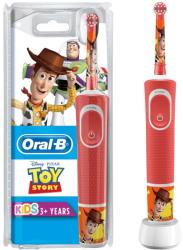 Oral-B Vitality Kids Toy Story 2