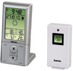 Hama EWS-330 92622