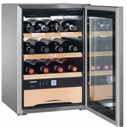 Liebherr WKes 653 Охладители за вино