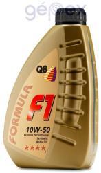Q8 10w50 Formula F1 1L