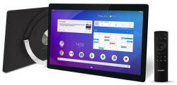 Allview Viva Home Tablet PC