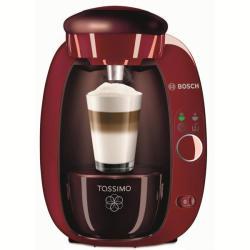 Bosch TAS2005 Tassimo