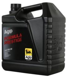 AGIP-ENI 5w30 Formula Prestige 1 L