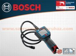 Bosch GOS 10.8 V-Li