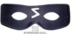 Widmann Masca copii zorro (WID6385Z)