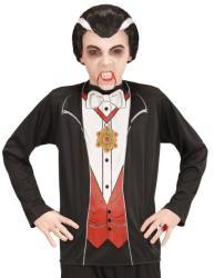 Widmann Bluza vampir 11-13 ani (WID07409)
