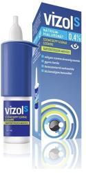 Vizol S 0, 40% (10 ml)