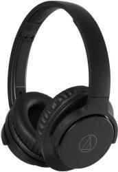 Audio-Technica ATH-ANC500BT