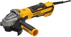DEWALT DWE4347
