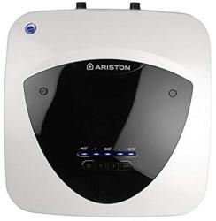 Ariston Andris Lux Eco 10L (3100693)