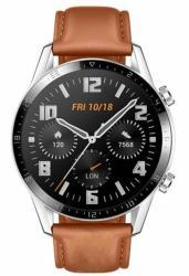 Huawei Watch GT 2 Classic 46mm